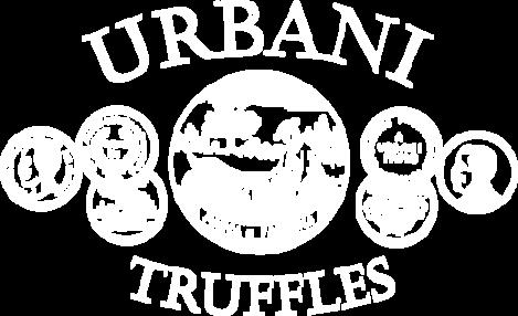 Urbani Truffles